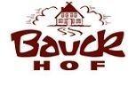 Backhof
