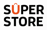 SuperStore.bg